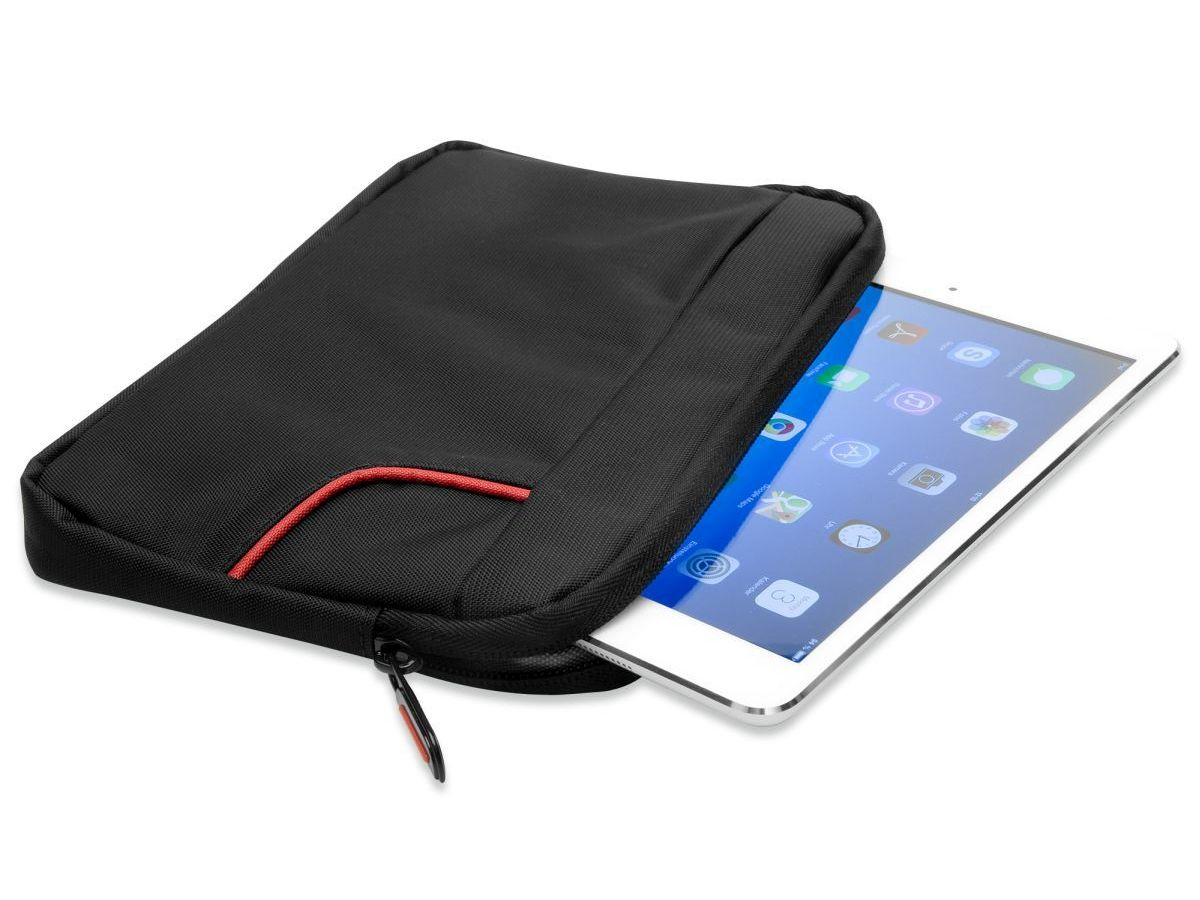 Etui na tablet 8.0""